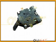 interruptor-switch-para-samsung-galaxy-note-n7100-htc-one-v-t320e-primo