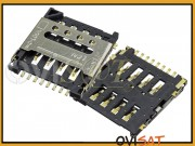 conector-con-lector-de-tarjeta-sim-para-alcatel-one-touch-snap-7025-7025d-alcatel-one-touch-pop-c7