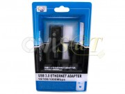 adaptador-usb-a-rj45-en-color-negro-con-soporte-para-redes-gigabit-ethernet-a-traves-de-usb-3-0