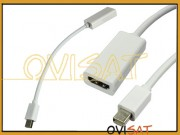 cable-adaptador-blanco-de-mini-display-port-a-hdmi-para-dispositivos-en-blister