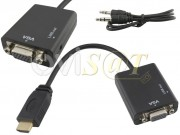 adaptador-hdmi-a-vga-color-negro