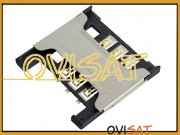 conector-con-lector-de-tarjeta-sim-para-alcatel-one-touch-pop-c1-4015x-alcatel-one-touch-s-pop-4030d