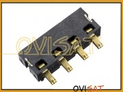 conector-de-bateria-para-alcatel-one-touch-pop-c7-dual-7041d-y-alcatel-one-touch-pop-2-5042