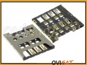 conector-lector-sim-para-alcatel-one-touch-pop-2-5-0-ot-7043k-7043y