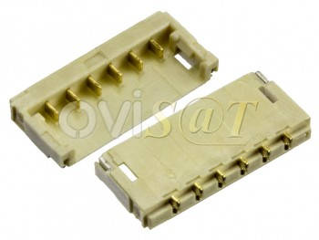 conector-de-bateria-para-alcatel-one-touch-hero-2-ot-8030y