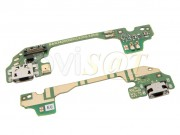placa-inferior-con-conector-de-carga-y-microfono-para-alcatel-one-touch-idol-3-6039y