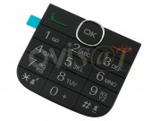 teclado-negro-para-alcatel-one-touch-2004c-ot-2004c