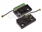 antena-bluetooth-para-macbook-pro-15-pulgadas-a1211-631-0305