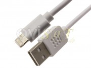 cable-blanco-con-conector-usb-a-conector-lightning-para-iphone-5-5s-5c-6-6-plus-en-blister