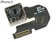 camara-trasera-de-8mpx-isight-para-apple-iphone-6