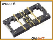 conector-de-bateria-para-apple-iphone-6