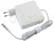 cargador-de-portatil-magsafe-para-macbook-85w