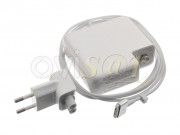 cargador-de-portatil-magsafe-2-para-macbook-85w