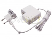 cargador-de-portatil-magsafe-para-macbook-45w