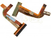 cable-flex-con-conector-hdd-para-macbook-pro-15-4-pulgadas-a1260