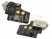 placa-con-conector-de-audio-blanco-para-macbook-pro-12-retina-ano-2015