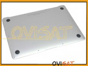 carcasa-inferior-para-macbook-air-13-pulgadas-a1466-a1369