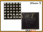 circuito-integrado-1608a1-de-control-de-carga-para-apple-iphone-5