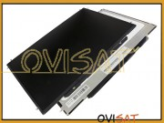 pantalla-lcd-lp154we3-tla2-15
