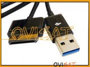 cable-de-datos-usb-para-asus-tf100-tf101-tf201-tf300