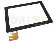 pantalla-digitalizadora-tactil-para-asus-tf300-tf300t-tg300-version-g01