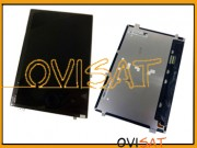 pantalla-display-para-tablet-asus-eee-pad-transformer-prime-tf201