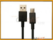 cable-de-datos-micro-usb-blackberry-asy-28109-003-para-9780-bold