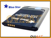 bateria-bl-44jn-blue-star-para-lg-p970-optimus-black-p690-optimus-net-1300mah