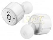 manos-libres-wireless-bluetooth-4-2-con-microfono-blancos-en-blister