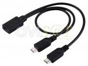 cable-de-datos-hembra-usb-tipo-c-a-2-macho-micro-usb-de-color-negro