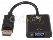 adaptador-display-port-con-salida-vga-color-negro-en-blister