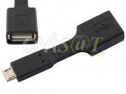adaptador-flexible-otg-micro-usb-negro-para-dispositivos-moviles-en-blister