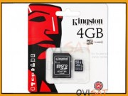 micro-sd-4gb-hc-con-adaptador-kingston-en-blister