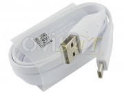 cable-de-datos-lg-dc13wb-g-dc12wb-g-usb-a-usb-tipo-c-color-blanco