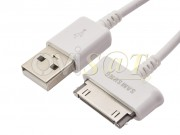 cable-de-datos-blanco-ecb-dp4awe-para-samsung-galaxy-tab