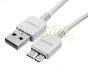 cable-micro-usb-3-0-et-dq11y1begww-et-dq10y0we-blanco-para-samsung-galaxy-note-3-n9005