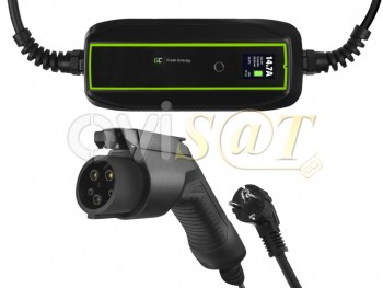 cargador-movil-con-enchufe-tipo-1-gc-ev-powercable-3-6kw-schuko-para-cargar-coches-electricos-e-hibridos-enchufables