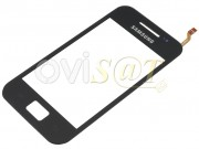 pantalla-tactil-digitalizador-touch-original-de-samsung-s5830-s5839-galaxy-ace-en-color-negro
