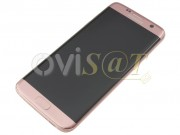 pantalla-completa-lcd-display-digitalizador-tactil-marco-para-samsung-galaxy-s7-edge-sm-g935f-color-rosa-dorado