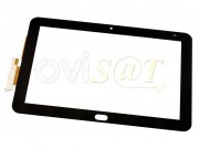 digitalizador-pantalla-tactil-para-tablet-color-negro-hp-elitepad-900-g1
