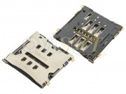 conector-sim-para-htc-one-x-g23-windows-phone-8x