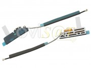 cable-coaxial-antena-wifi-antena-de-bluetooth-para-ipad-2