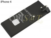 bateria-blue-star-premium-de-1420mah-tipo-b-para-apple-iphone-4