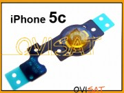 cable-flex-con-interruptor-home-para-iphone-5c