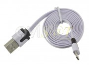 cable-de-datos-usb-lightning-para-iphone-5-blanco