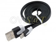 cable-de-datos-usb-lightning-para-iphone-5-negro