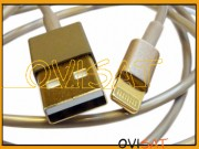 cable-de-datos-usb-a-conector-lightning-dorado-para-iphone-5