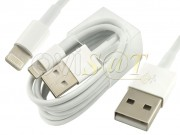 cable-de-datos-lightning-usb-de-apple-iphone-5-5s-5c-6-6-plus