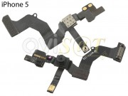 camara-frontal-con-flex-microfono-y-sensor-de-proximidad-para-apple-iphone-5