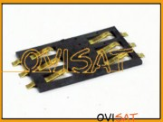 iphone-2g-3g-3gs-conector-lector-sim